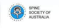 The Spine Society of Australia